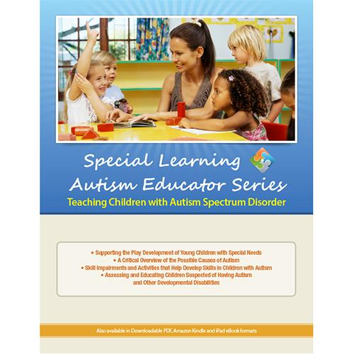 Inclusion in School Settings Bundle: image 1