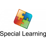 Elementary School Age Social Skills- ABA Literature Summary